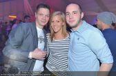 Fusion Clubbing - Holzhalle Tulln - Sa 31.03.2012 - 88