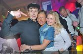 Fusion Clubbing - Holzhalle Tulln - Sa 31.03.2012 - 9