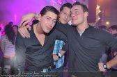 Fusion Clubbing - Holzhalle Tulln - Sa 31.03.2012 - 91