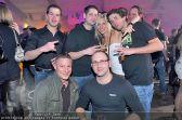 Fusion Clubbing - Holzhalle Tulln - Sa 31.03.2012 - 94