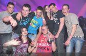Fusion Clubbing - Holzhalle Tulln - Sa 31.03.2012 - 96