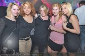 Osterclubbing - Holzhalle Tulln - Sa 07.04.2012 - 12