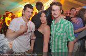 Osterclubbing - Holzhalle Tulln - Sa 07.04.2012 - 3