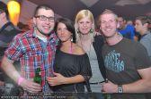 Osterclubbing - Holzhalle Tulln - Sa 07.04.2012 - 44
