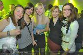Osterclubbing - Holzhalle Tulln - Sa 07.04.2012 - 53