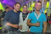 Osterclubbing - Holzhalle Tulln - Sa 07.04.2012 - 54