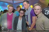 Osterclubbing - Holzhalle Tulln - Sa 07.04.2012 - 59