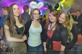 Osterclubbing - Holzhalle Tulln - Sa 07.04.2012 - 60