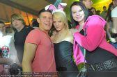 Osterclubbing - Holzhalle Tulln - Sa 07.04.2012 - 70