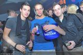 Osterclubbing - Holzhalle Tulln - Sa 07.04.2012 - 75