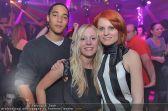 Starnightclub - Österreichhalle - So 08.04.2012 - 10