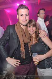 Starnightclub - Österreichhalle - So 08.04.2012 - 100