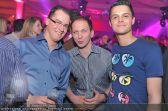 Starnightclub - Österreichhalle - So 08.04.2012 - 101
