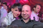 Starnightclub - Österreichhalle - So 08.04.2012 - 102