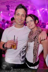 Starnightclub - Österreichhalle - So 08.04.2012 - 103