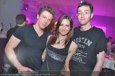 Starnightclub - Österreichhalle - So 08.04.2012 - 104
