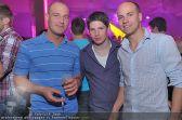 Starnightclub - Österreichhalle - So 08.04.2012 - 105