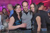 Starnightclub - Österreichhalle - So 08.04.2012 - 107
