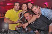 Starnightclub - Österreichhalle - So 08.04.2012 - 109