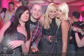 Starnightclub - Österreichhalle - So 08.04.2012 - 11