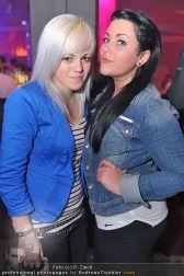 Starnightclub - Österreichhalle - So 08.04.2012 - 110