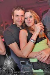 Starnightclub - Österreichhalle - So 08.04.2012 - 111