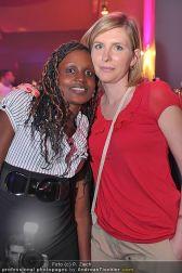 Starnightclub - Österreichhalle - So 08.04.2012 - 112