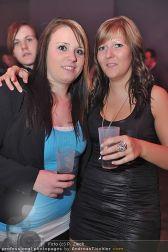 Starnightclub - Österreichhalle - So 08.04.2012 - 113