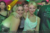 Starnightclub - Österreichhalle - So 08.04.2012 - 119