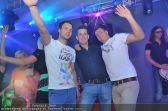 Starnightclub - Österreichhalle - So 08.04.2012 - 122