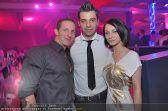 Starnightclub - Österreichhalle - So 08.04.2012 - 123