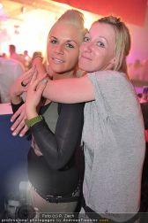 Starnightclub - Österreichhalle - So 08.04.2012 - 124