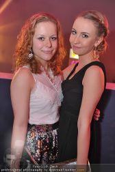 Starnightclub - Österreichhalle - So 08.04.2012 - 127