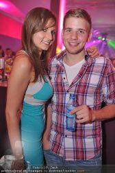 Starnightclub - Österreichhalle - So 08.04.2012 - 128