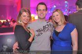 Starnightclub - Österreichhalle - So 08.04.2012 - 129