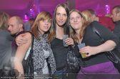 Starnightclub - Österreichhalle - So 08.04.2012 - 13