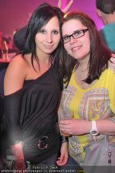 Starnightclub - Österreichhalle - So 08.04.2012 - 130