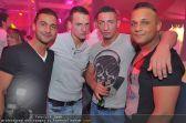 Starnightclub - Österreichhalle - So 08.04.2012 - 131