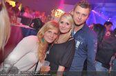 Starnightclub - Österreichhalle - So 08.04.2012 - 132
