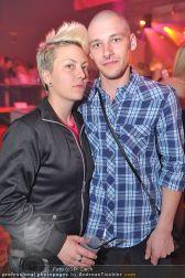 Starnightclub - Österreichhalle - So 08.04.2012 - 133