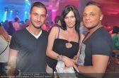 Starnightclub - Österreichhalle - So 08.04.2012 - 135