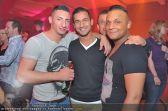 Starnightclub - Österreichhalle - So 08.04.2012 - 136
