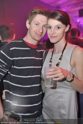 Starnightclub - Österreichhalle - So 08.04.2012 - 137