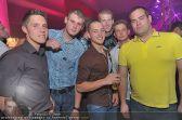 Starnightclub - Österreichhalle - So 08.04.2012 - 14