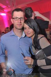 Starnightclub - Österreichhalle - So 08.04.2012 - 140