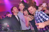 Starnightclub - Österreichhalle - So 08.04.2012 - 141