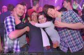 Starnightclub - Österreichhalle - So 08.04.2012 - 143