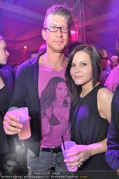 Starnightclub - Österreichhalle - So 08.04.2012 - 146
