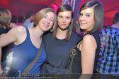 Starnightclub - Österreichhalle - So 08.04.2012 - 148