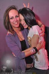 Starnightclub - Österreichhalle - So 08.04.2012 - 15